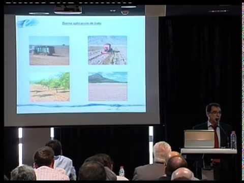 Pedro J. Simón Andreu. Jornadas Depuración VLC 2014