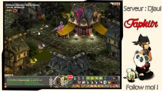Craft items Thl ! - Rediffusion live Twitch