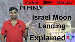 Rocket Monday (Israel