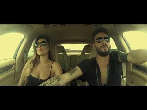 ALESSIO - Perchè ti amo (official video)