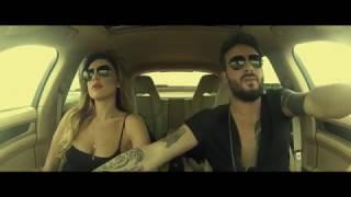 Смотреть клип Alessio - Perchè Ti Amo