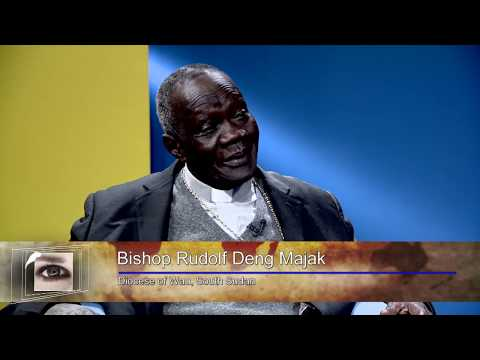 383 - South Sudan, the challenges of an incipient country