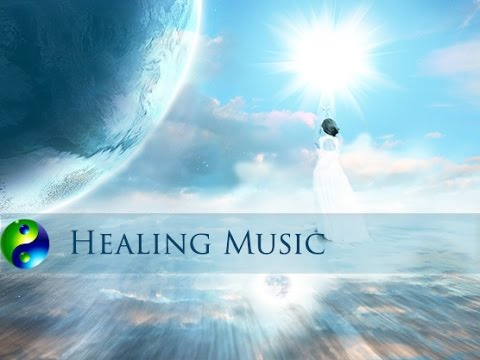 Healing Reiki Music: New Age Music; Yoga Music; Relaxing Music; Meditation Music; Spa Music 🌅 598