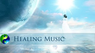 Healing Reiki Music; New Age Music; Yoga Music; Relaxing Music; Meditation Music; Spa Music 🌅 598