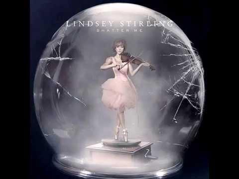 V-Pop - Lindsey Stirling