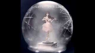 V-Pop - Lindsey Stirling