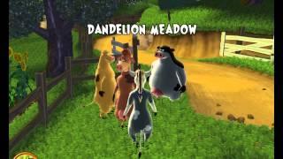 Barnyard (PC Game) - Part 25