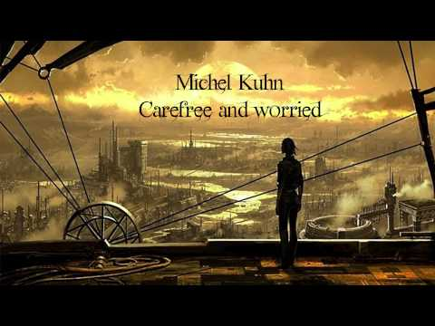Steampunk Music - Carefree and worried by Michel Kuhn