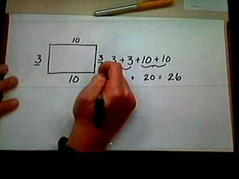 Math Homework Helpers - TURN THE VACUUM CLEANER OFF!