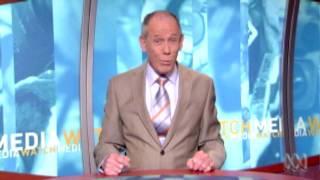 Honesty in the media - Virginia Trioli vs Barnaby Joyce