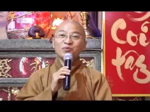 Quán Niệm Về Xuân (08/02/2009)