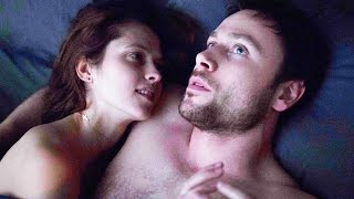 Berlin Syndrome Trailer 2017 Movie - Official