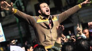 رامي صبري - بلادي بلادي (النشيد الوطني المصري)