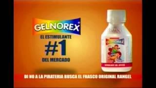 Gelnorex