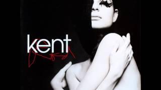 Kent - Röd (Complete Album)