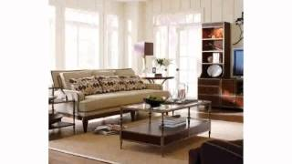 Home Interior Design Furniture