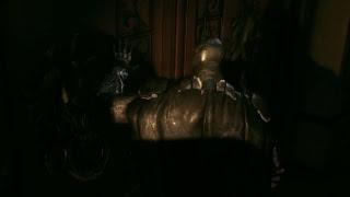 Batman Arkham Knight part 14