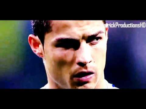 Cristiano Ronaldo • Nobody can Stop me • 2011 • HD