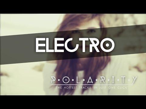 [Electro] - VOIA - Dragonfly (Original Mix)