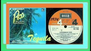 Edmundo Ros & his Orchestra - Tequila