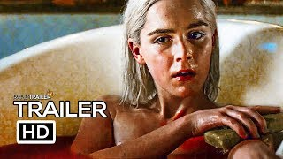 CHILLING ADVENTURES OF SABRINA Season 2 Trailer (2019) Netflix, Fantasy Series HD
