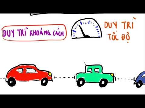 Tinhte.vn | [Khoa học] Kẹt xe là gì và vì sao kẹt xe?