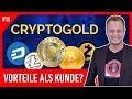 Geld verdienen mit Bitcoin Mining   Mining Pool als Kunde nutzen?