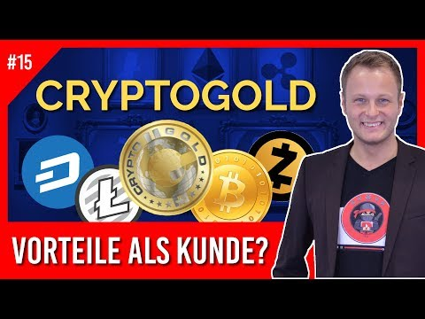 Geld verdienen mit Bitcoin Mining | Mining Pool als Kunde nutzen?