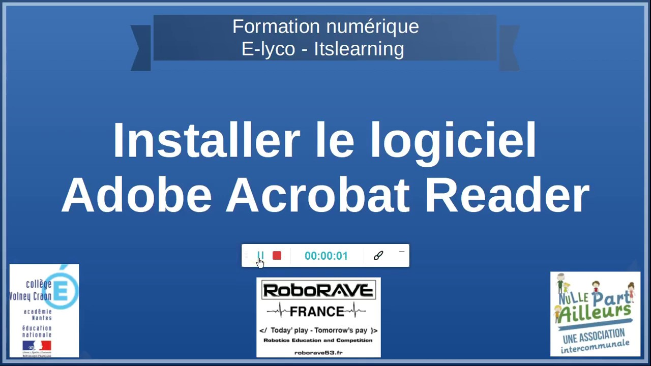 Acrobat reader 7 free download for maccleverbm windows 7