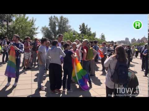 DenAnton секс гей знакомства и встречи в *Киев