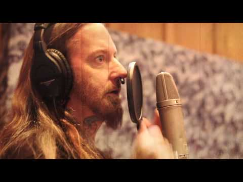DEVILDRIVER - The Cash Cabin | Napalm Records