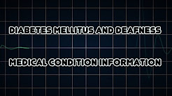 hqdefault - Type 1 Diabetes Treatment Emedicine