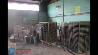 082186148884 , Pabrik Genteng Beton di Malang , www.jualgentengbeton.com