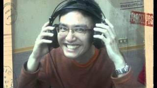 鳳飛飛《流水年華》日語版。自家錄音,2015,05,07 詞:大野真澄 曲:常...