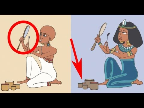 8-weird-facts-about-ancient-egypt-makeup-and-ancient-cosmetics-history