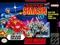 Are Super Smash TV or Total Carnage Worth Playing Today? - SNESdrunk