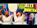 ХАНТЕР ВЫИГРАЛ КУБОК ИСТОРИЯ ALEX HUNTER 3 FIFA 19 11 РУССКАЯ ОЗВУЧКА mp3