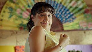Deliha 2 - Trailer 1 - tr - UT Englisch
