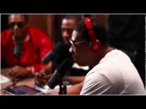 """United We Stand"" (official video) ft. J.Y, OneWayBoobe, Big G, 30/30, Garvey, Mardi Gra, UnoBoss"