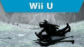 Wii U - Assassin