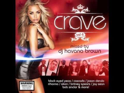 DJ Havana Brown Vol.4