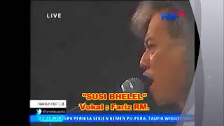 (1,055)  Fariz RM  __   SUSI BHELEL