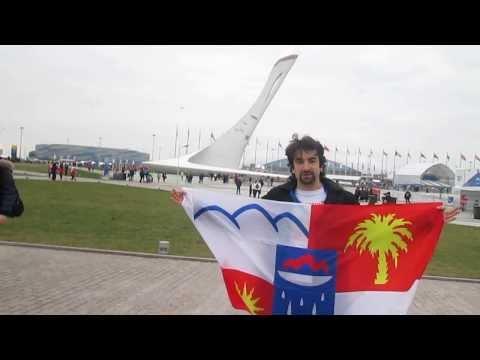 Башкортостан — Википедия