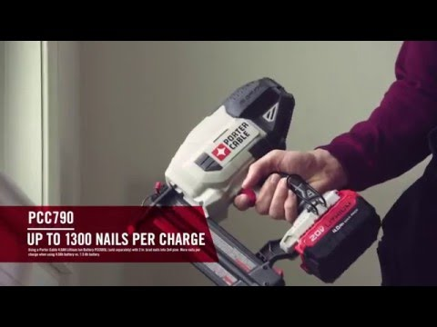 How to use the Clutch on a Cordless Drill from YouTube · Duration:  2 minutes 56 seconds