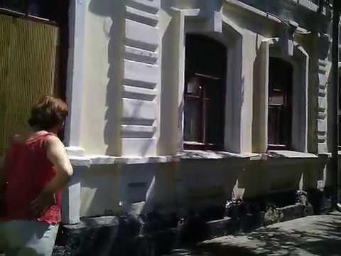 Острогожск Воронежская область