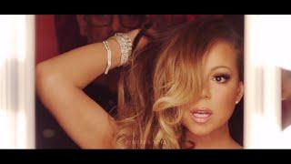 Mariah Carey - Infinity (Edited Video)