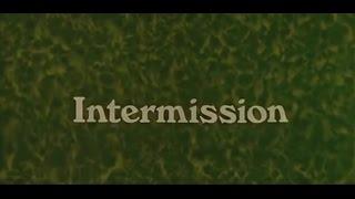 1 hr of intermission monty python music