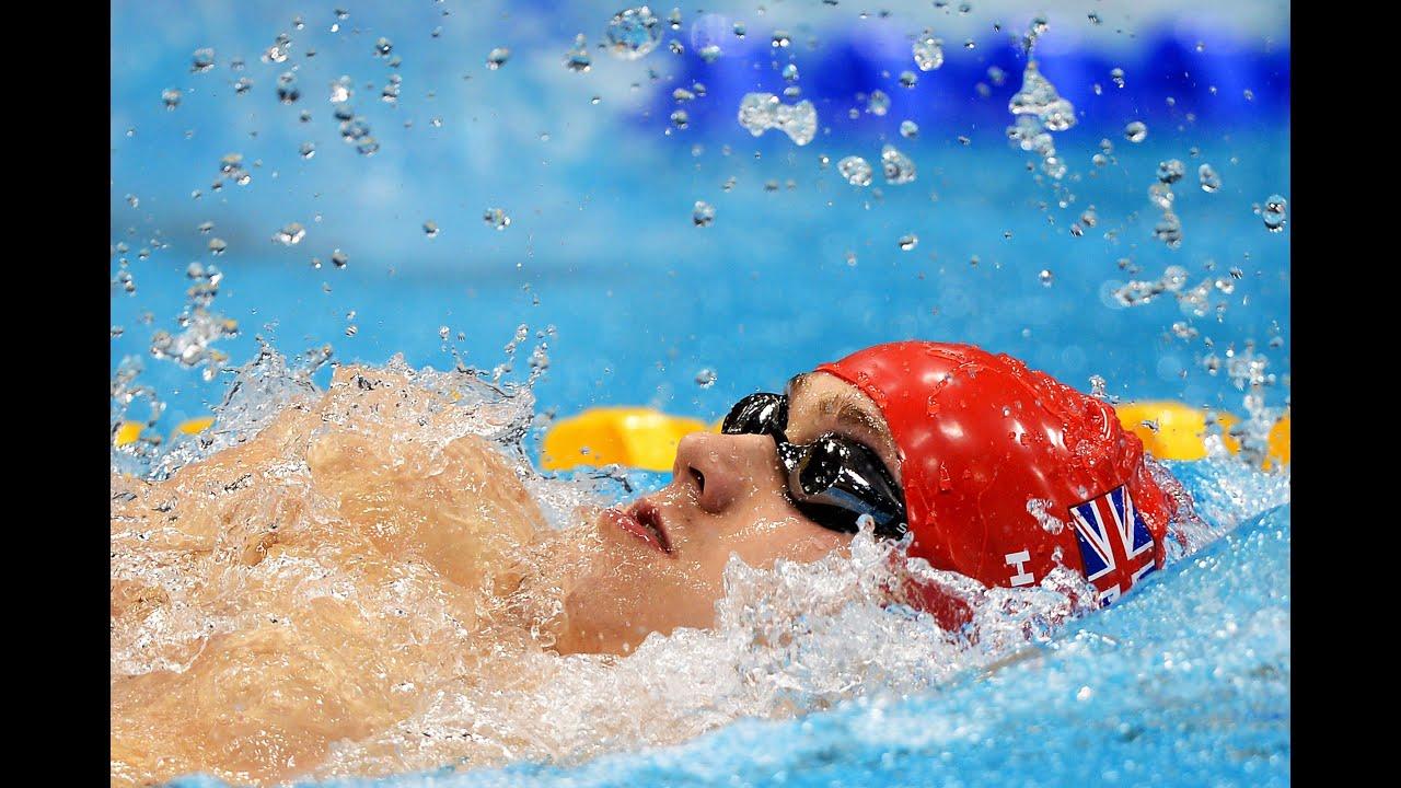 mens 200m backstr swimming - HD3000×2003