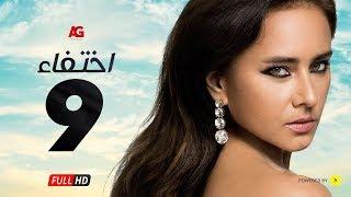 فوانيس سلطان (6): أحمد زكي.. الذهب الذي يلمع دائمًا - E3lam.Org