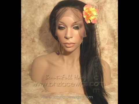 indian-remy-yaki-full-lace-wig-starting-at-$249!